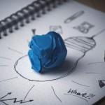 Innovación disruptiva en la empresa