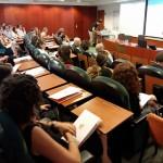 HR Analytics: ¿Cómo mejorar la gestión de personas?
