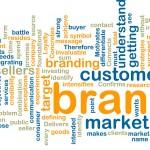 Cómo construir la identidad de una marca