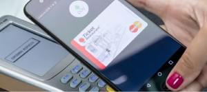 En Edenred sustituyeron los tíckets restaurante y guadería en papel por tarjetas digitales.