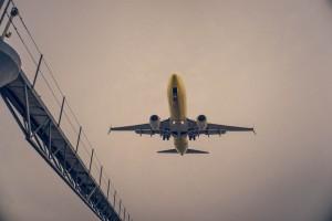 El sector de las aerolíneas es uno de los que más ha apostado por nuevas vías de innovación disruptiva en su modelo de negocio.