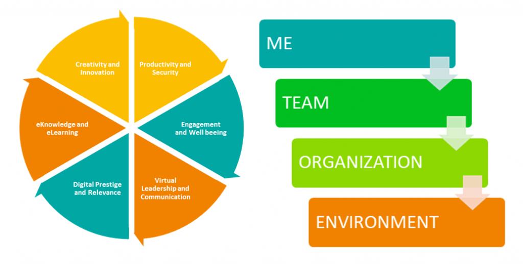 modelo-habilidades-digitales-directivas