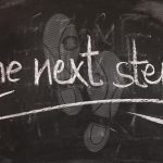 Cambios en la empresa: ¿Amenaza u oportunidad?