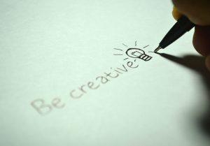 Según Glab, las empresas fomentan poco la creatividad entre los empleados porque no les dan margen para el error ni para asumir riesgos.