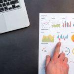 Encuestas: ¿Resultados fiables o alterados?