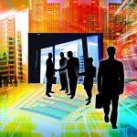 Marketing B2B: Tips para rentabilizar inversiones en ferias