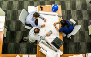 Según Masip, las empresas colaborativas y las de base tecnológica son las que más están innovando en gestión de Recursos Humanos.