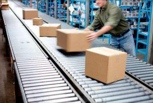 La clave del éxito de Amazon es su capacidad por explorar nuevas oportunidades de negocio.