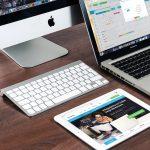 Transformación digital, el gran reto de los directivos