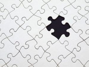 Según el profesor de EADA Ricard Masip, la figura del HR-Business Partner es una pieza clave en cualquier empresa.