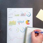 ¿Por qué hay que medir el impacto social?