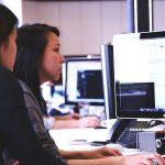 EADA Trend Lab: ¿Cómo tener éxito en el entorno VUCA?