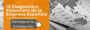 El informe analiza la evolución económica de nuestras empresas españolas durante 2017 y las perspectivas para este año 2018.