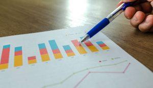 Ya puedes participar en la encuesta para preparar el 'IX Diagnóstico Financiero de la Empresa Española' de EADA y CEPYME.