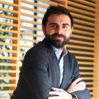 Ignasi Heras es tutor y asesor en los proyectos finales de los Masters in Management de EADA.