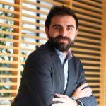 Executive MBA de EADA: La experiencia de Ignasi Heras