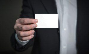 Según Linares, las organizaciones invierten cada vez más en la marca personale de sus líderes.