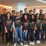 EADA, a complete life experience