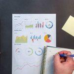 EADA Trend Lab: Data Analytics