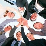 Employer Branding: Claves para ganar la guerra del talento