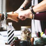 Coaching de equipos para empresas