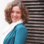 EADA Executive MBA: La experiencia de Jessica Bendel