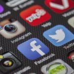 Control y privacidad de los usuarios en Internet
