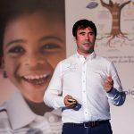 Executive MBA de EADA: La experiencia de Borja Lafuente
