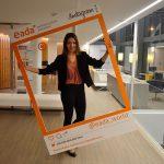 Master en Marketing Farmacéutico de EADA:  La experiencia de Estefanía Fernández
