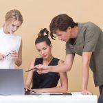 6 retos de los profesionales de Recursos Humanos