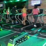 Fitness Marketing: Nuevo concepto de gym boutique