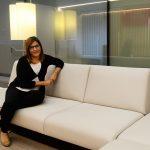 Master en Dirección de Recursos Humanos de EADA: La experiencia de Mireia Ródenas