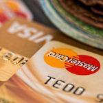 ¿A quién afecta la reestructuración de la banca?