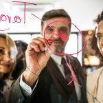 Cuatro competencias directivas para liderar una organización
