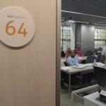 """Jordi Costa: """"La empleabilidad en el Postgrado en Recursos Humanos de EADA es del 95%"""""""