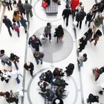 <!--:en-->Retail y marketing. Investigar para orientarnos al cliente<!--:-->