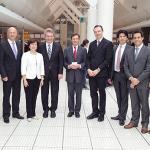 <!--:en-->Corporate Advisory Board Meeting. Global Executive MBA<!--:-->