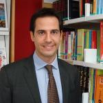 <!--:en-->EADA en el clúster de Escuelas de Negocios de Barcelona y España<!--:-->