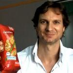 <!--:en-->Javier Cárdenas de Europa FM se une a la campaña para Banc de Aliments<!--:-->