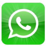 <!--:en-->¿Qué pasa con Whatsapp?<!--:-->