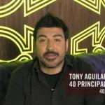 <!--:en-->Súmate al reto. Ayudemos al Banc dels Aliments con Tony Aguilar<!--:-->