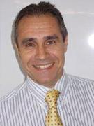 Martín Vivancos