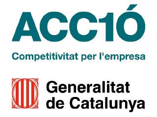 Acc10