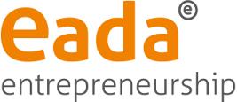 EADA Entrepreneurship