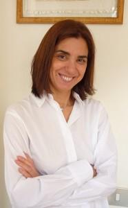 Estrella Fernández es especialista en Neurociencia cognitiva y Neuropsicología en EADA