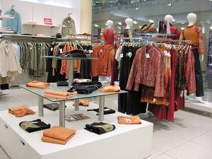 En el punto de venta hay muchos estímulos que atraen al 'shopper' y que son estudiados por la neurociencia
