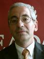 Dr. Jordi Carenys