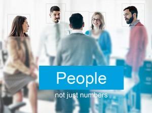 Cada vez más los responsables de Recursos Humanos reclutan cargos de responsabilidad a través de Linkedin.