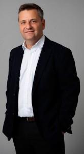Pere Vallès es el consejero delegado de Scytl y patrono de EADA.