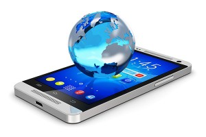 Las redes sociales y las apps tienen un gran potencial desde un punto de vista comercial.